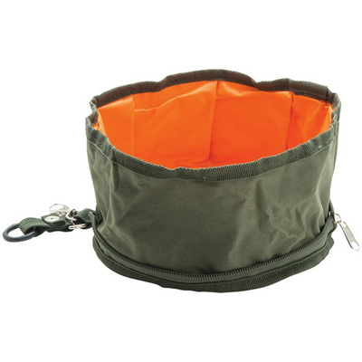 Image of Folding Dog Bowl (Heavy Duty)
