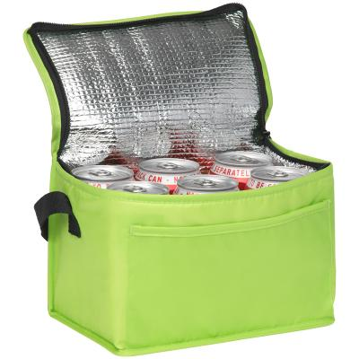 Image of Tonbridge 6 Can Cooler
