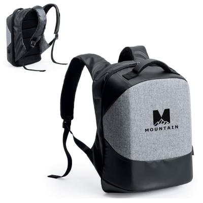 Image of Biltrix Anti-Theft Backpack