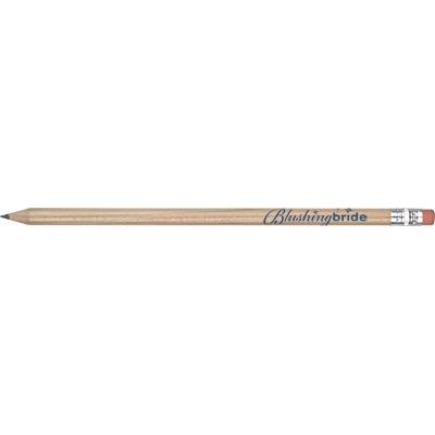 Image of FSC® Wooden Pencil